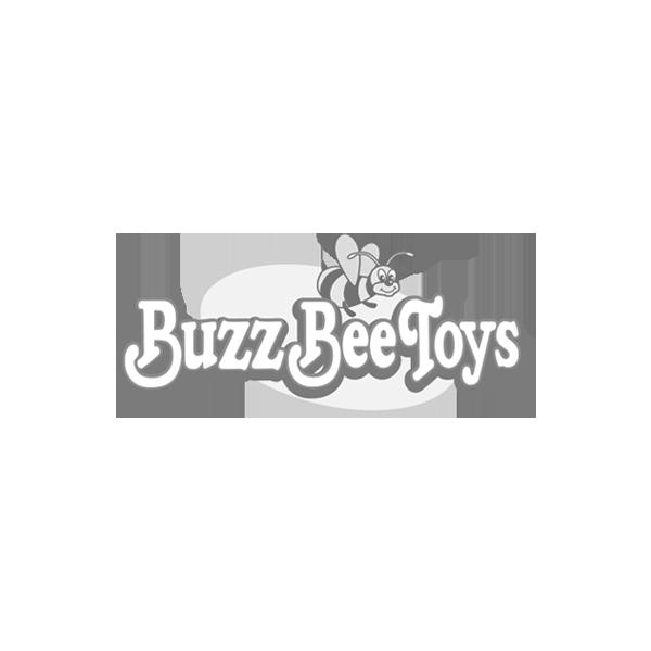 BuzzBee_LOGOa