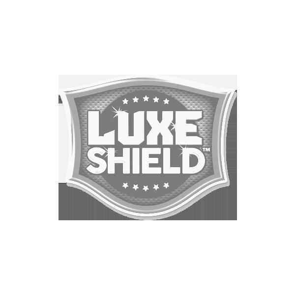LUXESHEILD_LOGOf