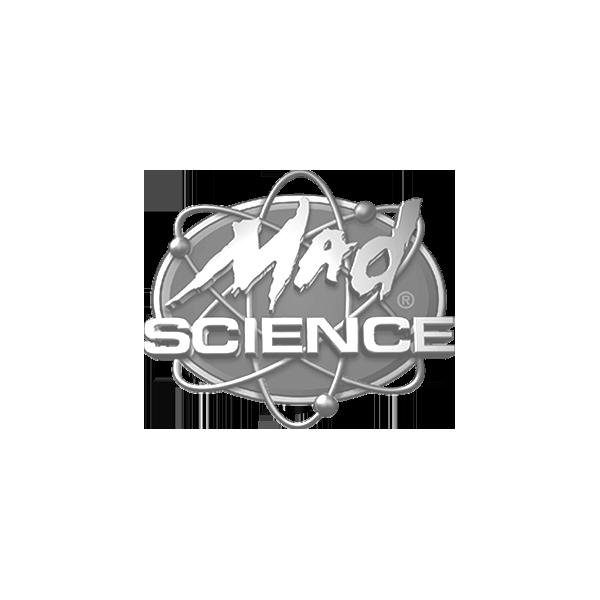 MadScience_LOGO