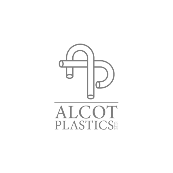 2020-Alcot_LOGO1