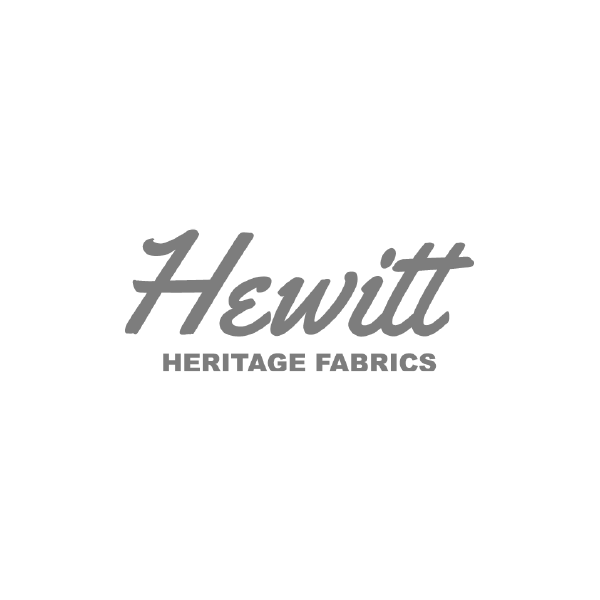 2020-Hewitt_LOGO