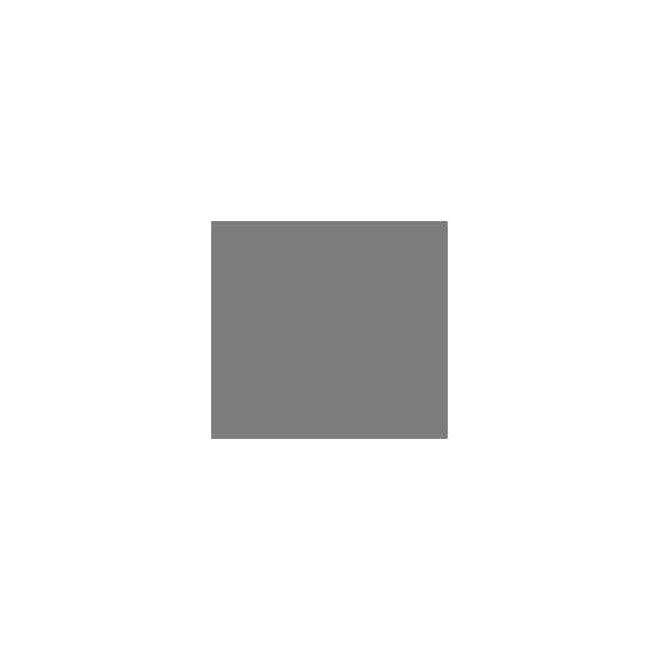 2020-Komi_LOGO copy
